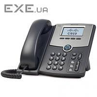 IP телефон Cisco SPA502G