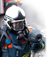 Тепловизор пожарный  FLIR  K53