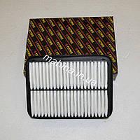 Фильтр воздушный FITSHI Geely CK / CK-2 Джили СК / СК-2 1109140005