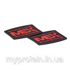 MEX Nutrition Наладонники G-Force Pro Grip
