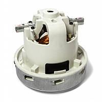 Двигатель для моющего пылесоса ametek E063700003
