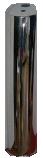 Стойка под считыватель, диаметр 154 мм