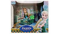 Мебель Frozen 2003BA