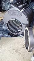 Отопительная печь булерьян CALGARY тип 00