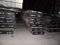 Полоса сталь ХВГ 16 мм
