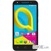 Мобильный телефон ALCATEL ONETOUCH 5044D U5 Sharp Blue (5044D-2CALUA1)