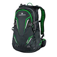 Спортивный рюкзак Ferrino Maudit 30+5 Black