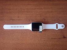 Умные Часы Smart Watch А1 Аналог Apple Watch , фото 3
