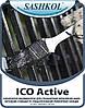 Катализатор для обычных эмалей ICO Activ