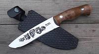 Нож Хищник Кизляр