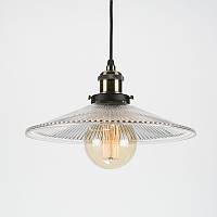Потолочный светильник GPL-1