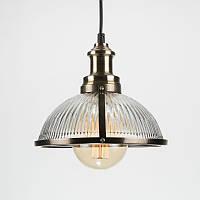 Потолочный светильник GPL-4