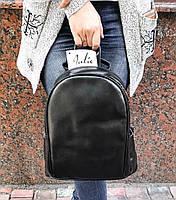 Кожа рюкзак SK266 сумка трансформер , сумки трансформеры, фото 1