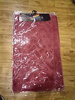 Комплект ковриков в ванную комнату и туалет  Banyolin 100х60