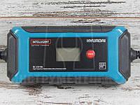 Импульсное зарядное устройство Hyundai HY 800