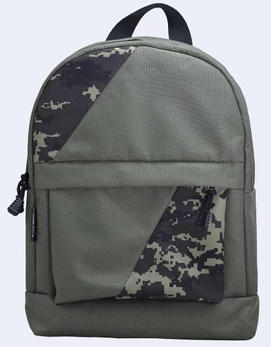 bb95b4c74575 Женские и мужские спортивные, городские рюкзаки | Обзор - Страница 124
