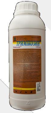 Тримикозин, 1л