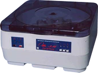 Центрифуга медицинская ОПн-3.01 аналог ОПн-3