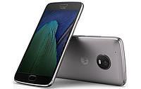 Motorola Moto G5 3/16GB Lunar Gray (XT1676)
