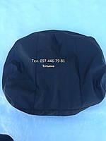 Чехол для подушки сиденья МТЗ, Т-150, ЮМЗ