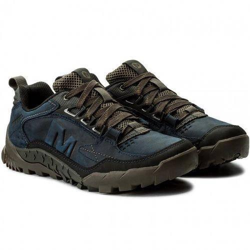 Мужские ботинки Merrell Annex Trak Low J91803  купить в Днепропетровске и  Украине от
