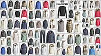 PARAJUMPERS Женские куртки оптом