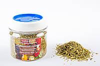 Прованские травы 40 гр