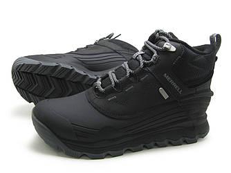 Ботинки мужские Merrell THERMO VORTEX 6 VTPF