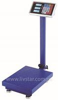 Весы Livstar LSU-1798