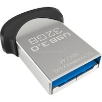 USB флеш накопитель SanDisk 32GB Ultra Fit USB 3.0 130 MB/s