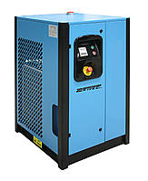 Осушитель сжатого воздуха Drytec SD160