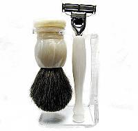 Набор для бритья Hans Baier ( 75114 )