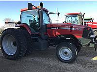 Трактор CASE IH MX180 1999 года, фото 1