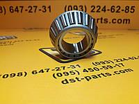 JK151547 / 907/51500 Подшипник конический КПП JCB 3CX и JCB 4CX, фото 1
