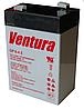 Аккумуляторная батарея Ventura GP 6-4,5