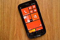 Смартфон Nokia Lumia 822 Black 16Gb Оригинал!