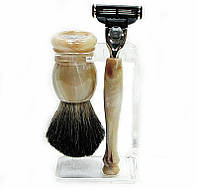 Набор для бритья Hans Baier ( 75115 )