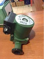 Циркуляционный насос DAB 25-6/180 с нержавеющим ротором