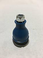 Опора шаровая MEYLE 316 010 4307(BMW), фото 2
