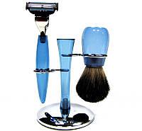 Набор для бритья Hans Baier ( 75134 )