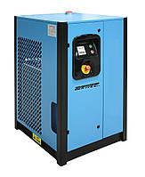 Осушитель сжатого воздуха Drytec SD1400