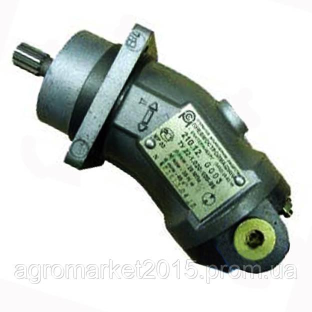 Гидромотор 210.12.00.03 нерегулируемый