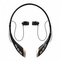 Bluetooth Гарнитура SENMAXU Stereo S9