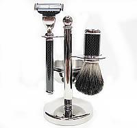 Набор для бритья Hans Baier ( 75146 )