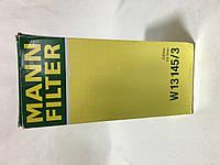 Масляный фильтр MANN W 13 145/3 DAF, LEYLAND, фото 3
