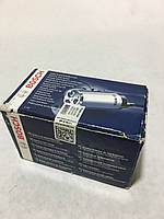 Электробензонасос для инжекторного двигателя Bosch
