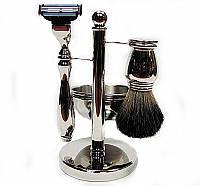 Набор для бритья Hans Baier ( 75152 )