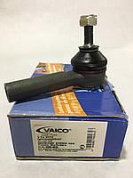 Наконечник поперечной рулевой тяги VAICO V24-9553