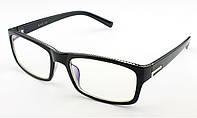 Очки для компьютера 1705