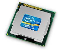 Процесор intel Core i3-2330M 2.2GHz (2 ядра 4 потока)